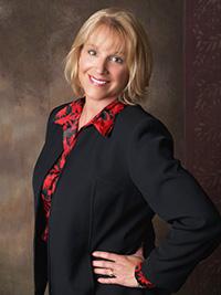 Lisa LeDoux Bruce's Profile Image