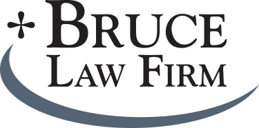 Bruce Law Firm, P.C.